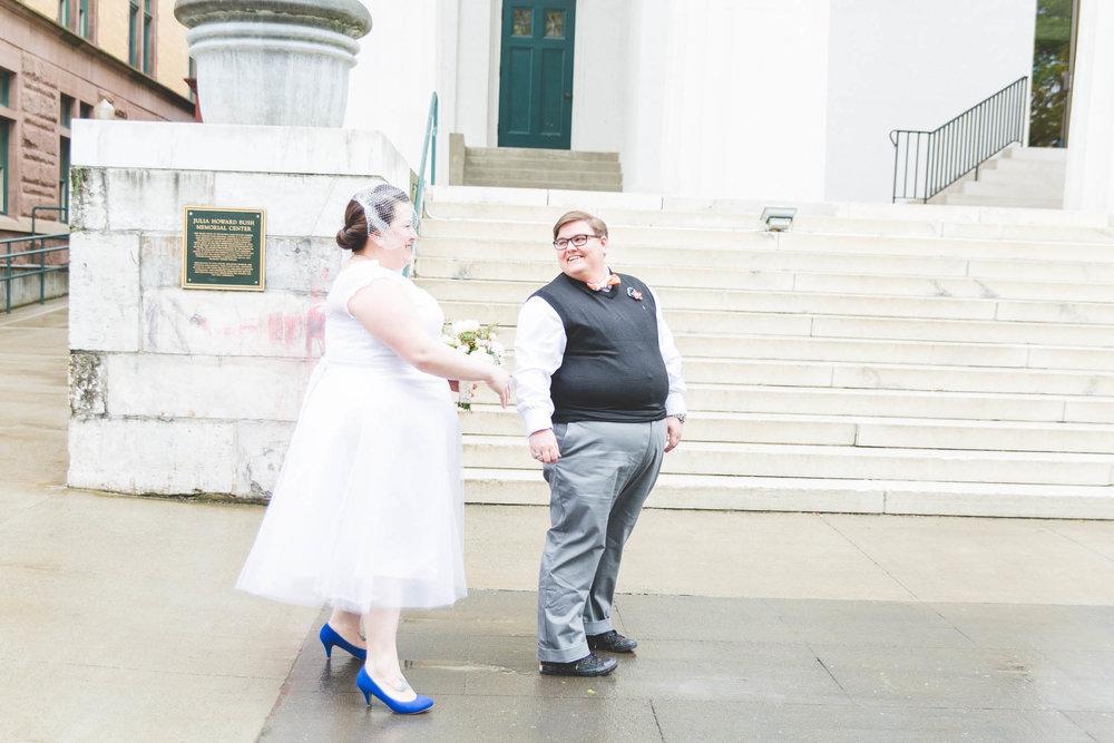 Albany_Wedding_Photographer-38.jpg
