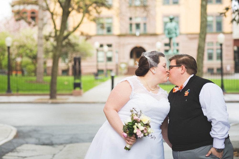 Albany_Wedding_Photographer-42.jpg