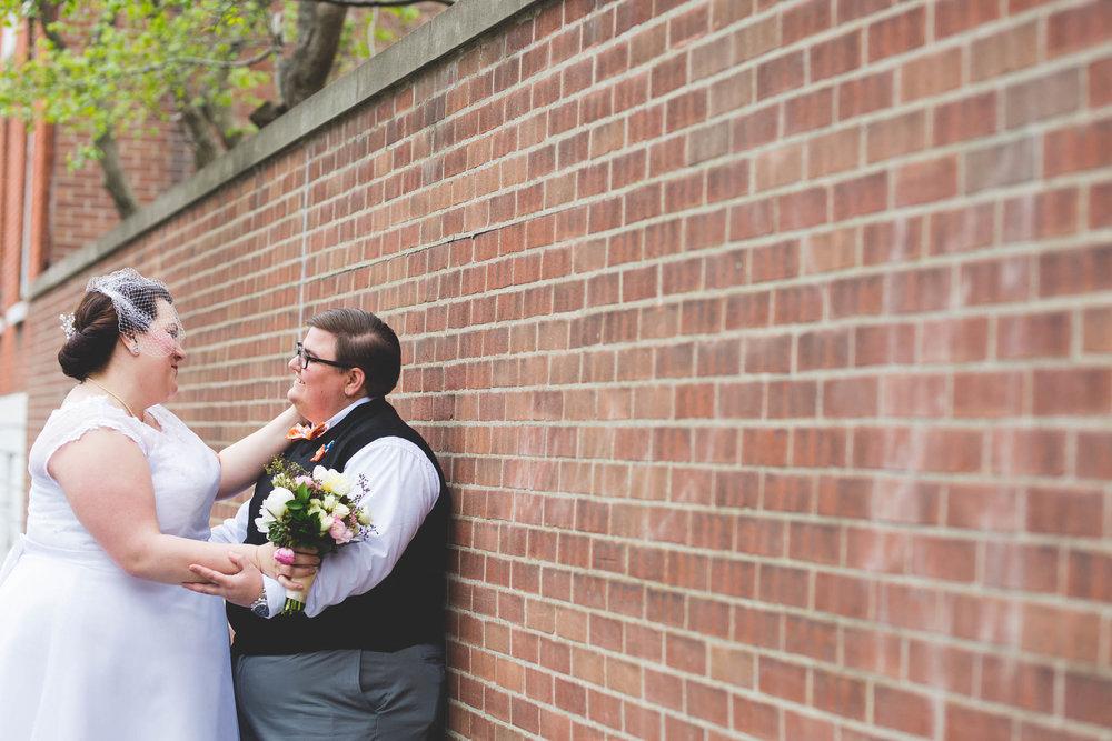 Albany_Wedding_Photographer-44.jpg