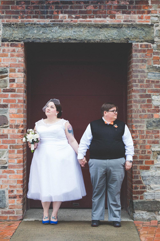 Albany_Wedding_Photographer-46.jpg