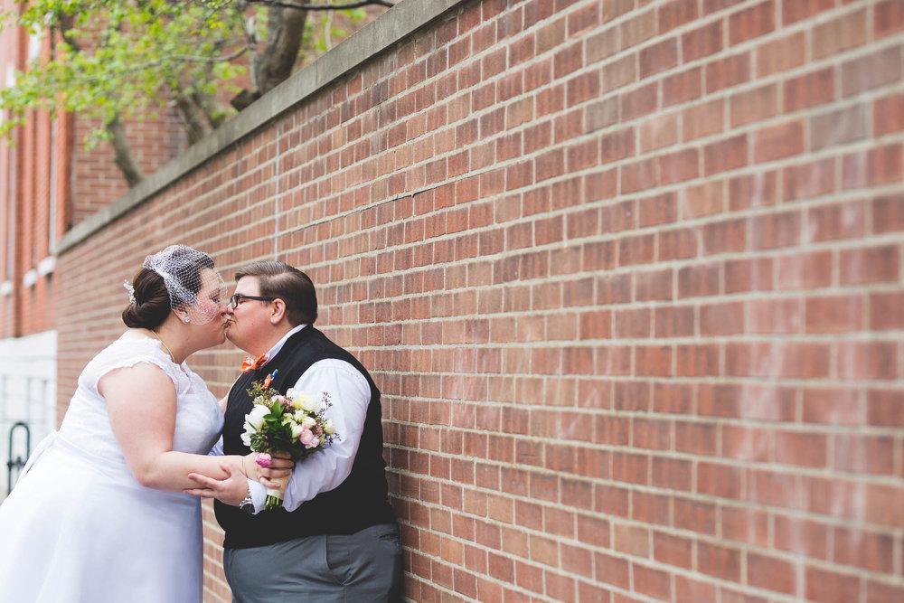 Albany_Wedding_Photographer-45.jpg