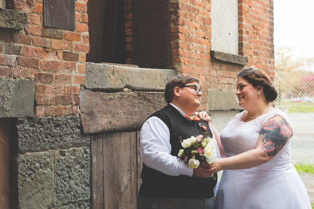 Albany_Wedding_Photographer-49.jpg