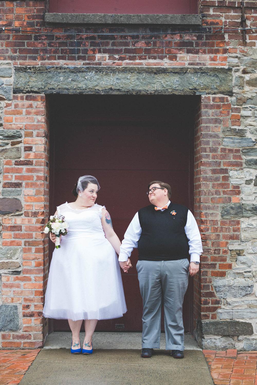 Albany_Wedding_Photographer-47.jpg