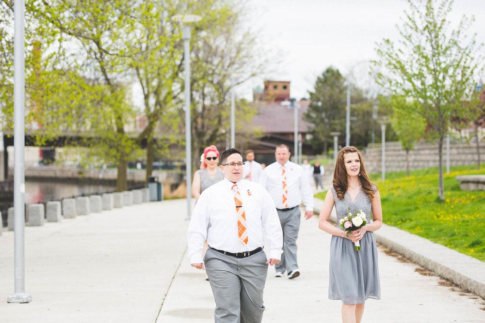 Albany_Wedding_Photographer-60.jpg