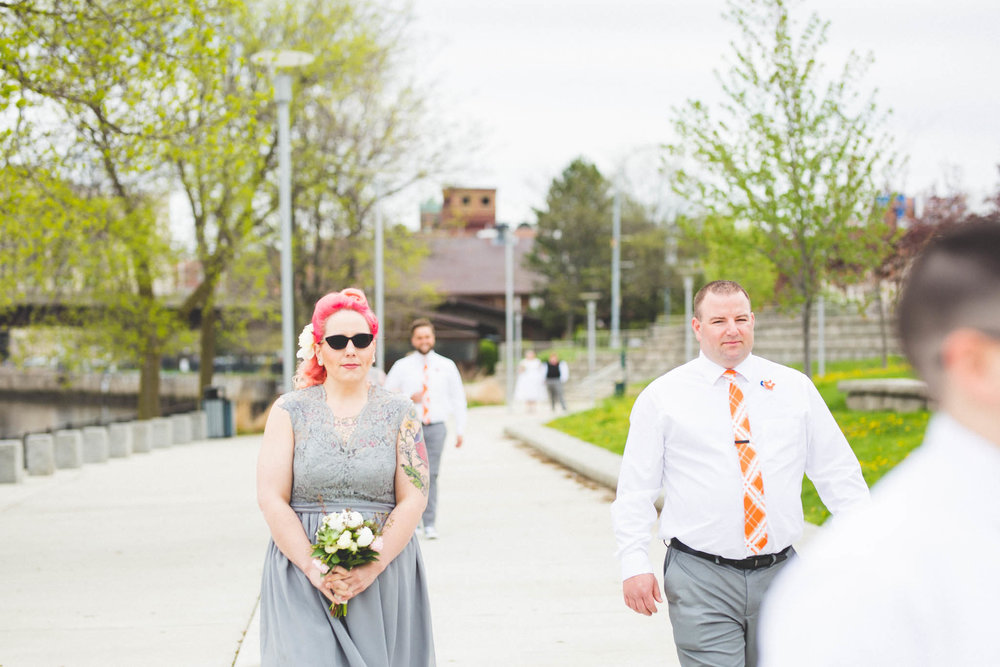 Albany_Wedding_Photographer-61.jpg