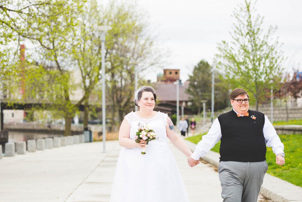 Albany_Wedding_Photographer-66.jpg