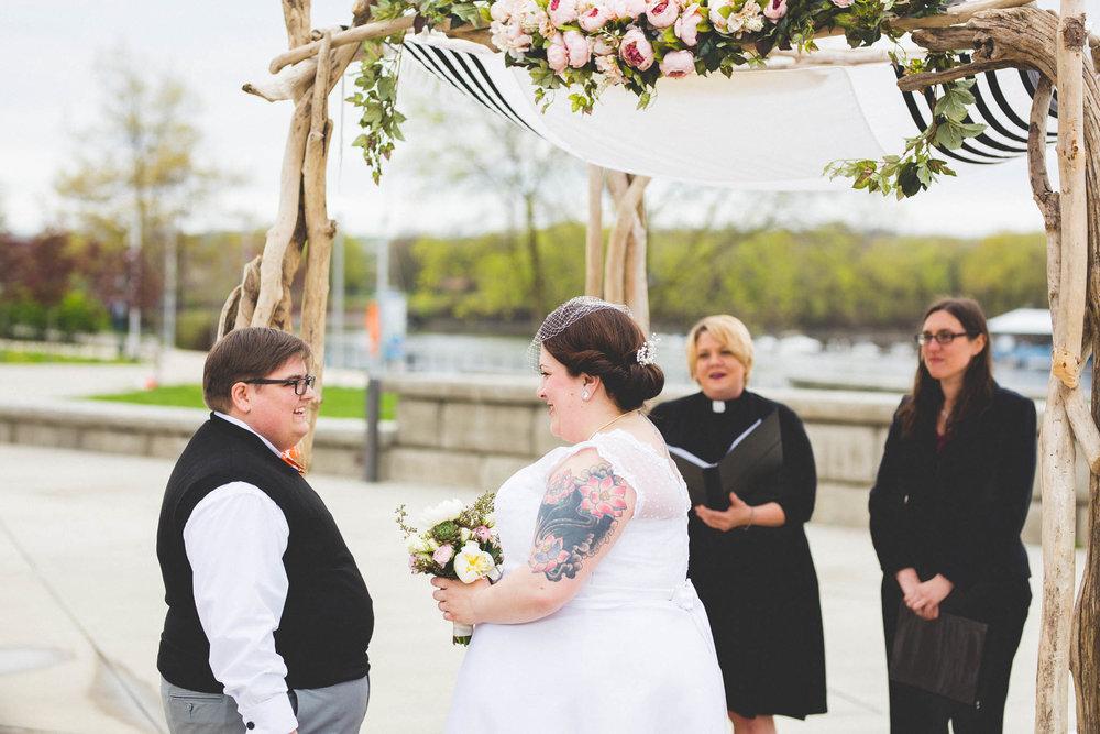 Albany_Wedding_Photographer-68.jpg