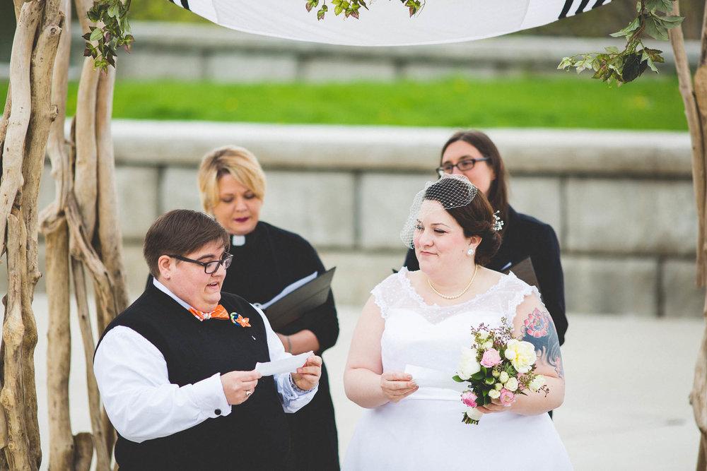 Albany_Wedding_Photographer-76.jpg