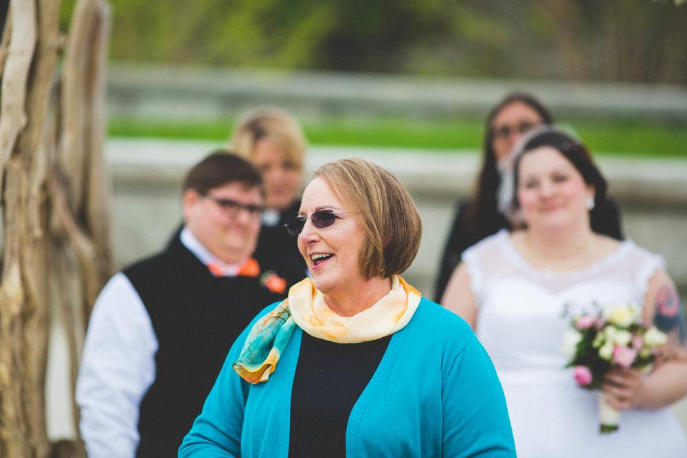 Albany_Wedding_Photographer-75.jpg