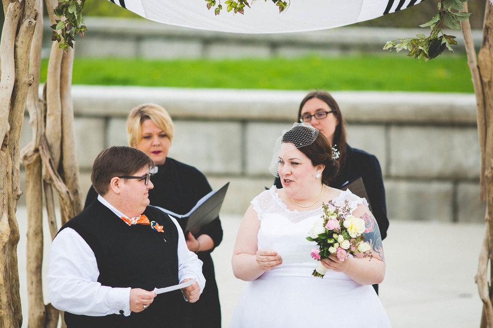 Albany_Wedding_Photographer-77.jpg