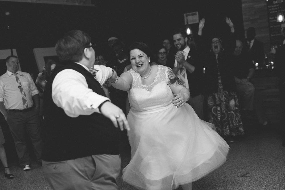 Albany_Wedding_Photographer-105.jpg