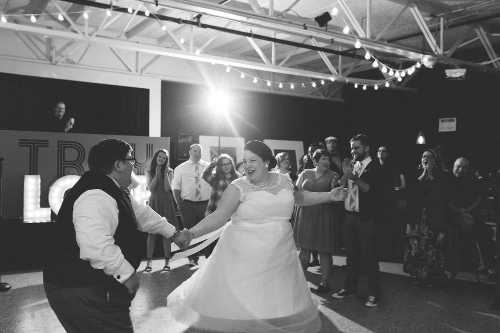 Albany_Wedding_Photographer-106.jpg