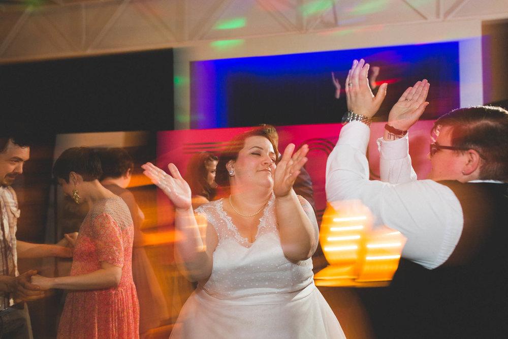 Albany_Wedding_Photographer-108.jpg