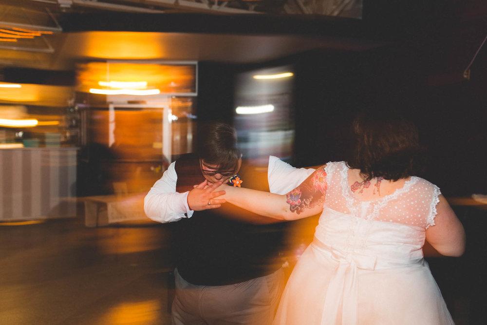Albany_Wedding_Photographer-132.jpg