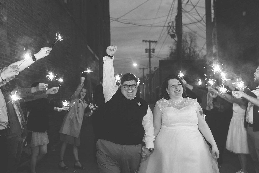 Albany_Wedding_Photographer-133.jpg