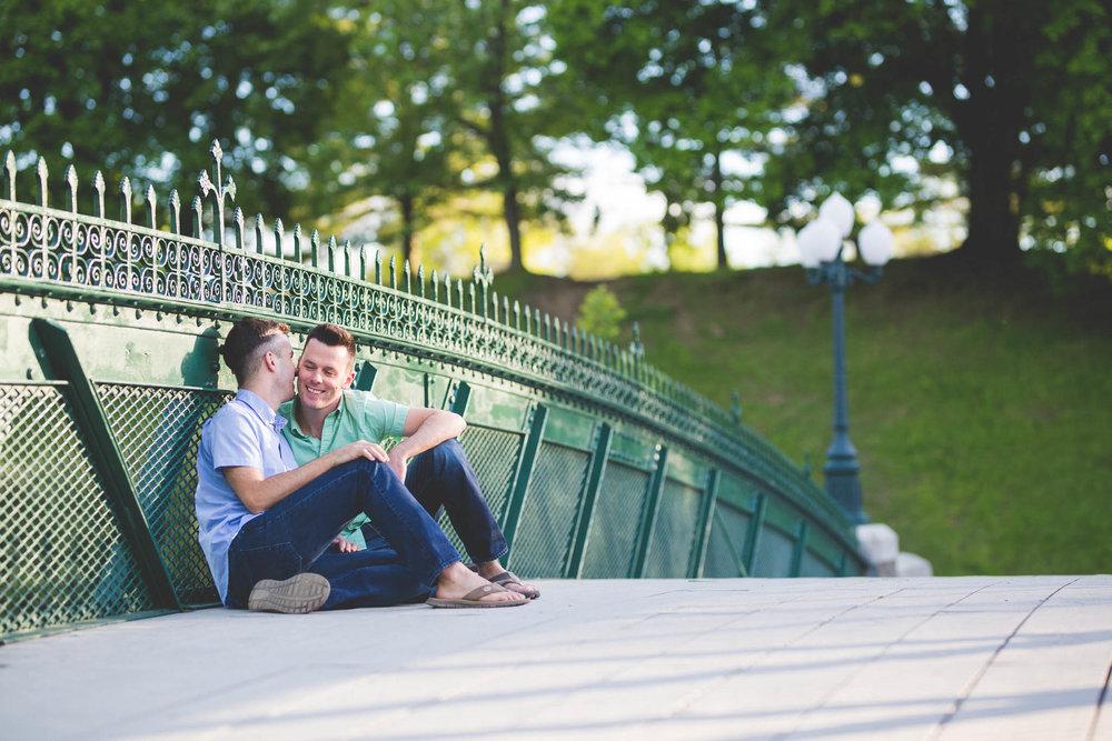 Albany_Wedding-Photographer-11.jpg