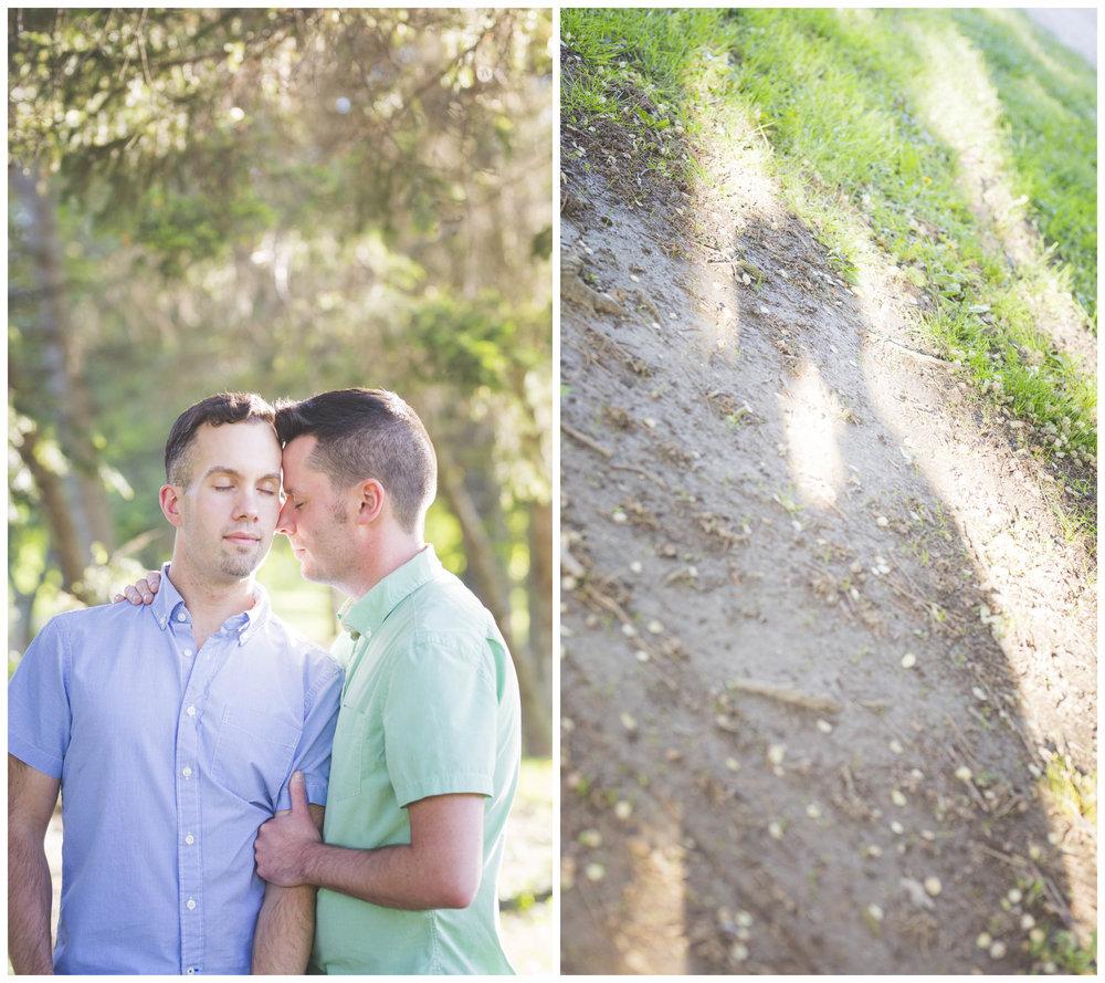 Albany_Wedding-Photographer-17.jpg