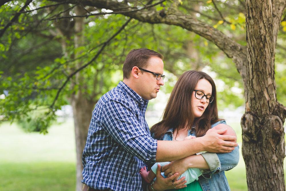 Albany-Family-Photographer-10.jpg