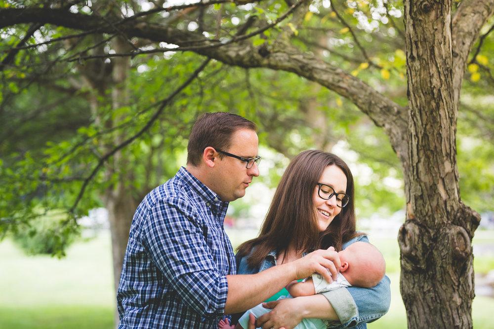 Albany-Family-Photographer-11.jpg