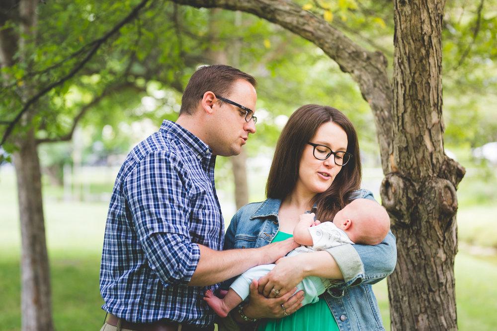 Albany-Family-Photographer-14.jpg