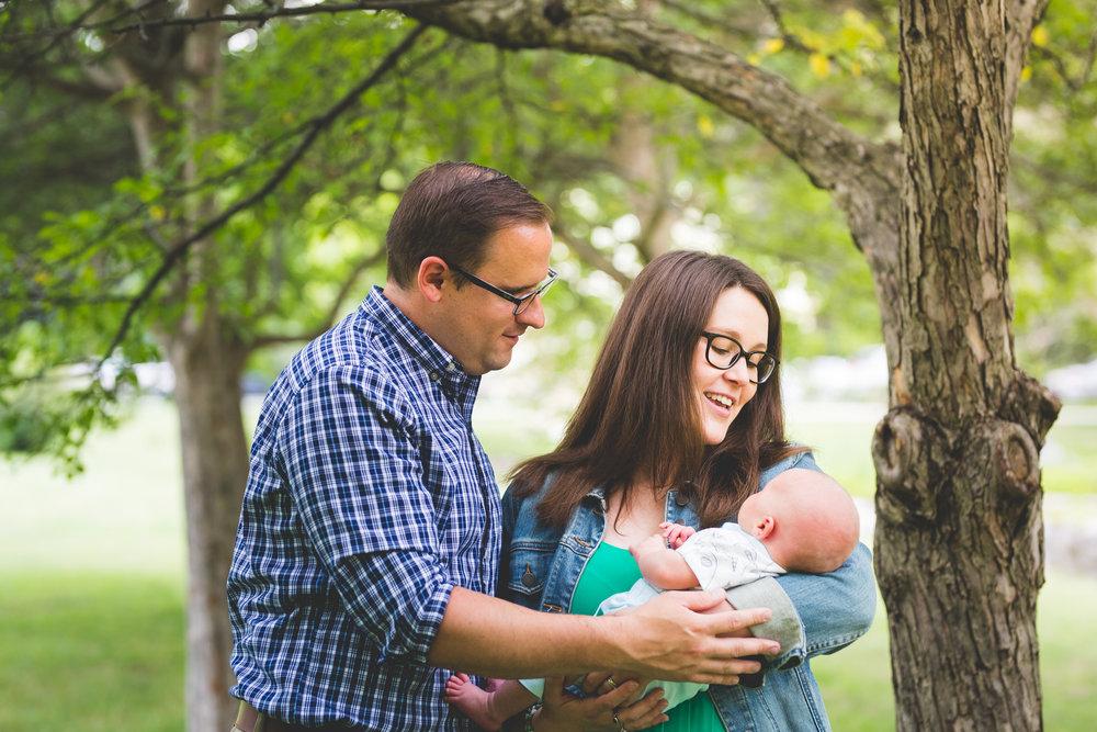 Albany-Family-Photographer-13.jpg