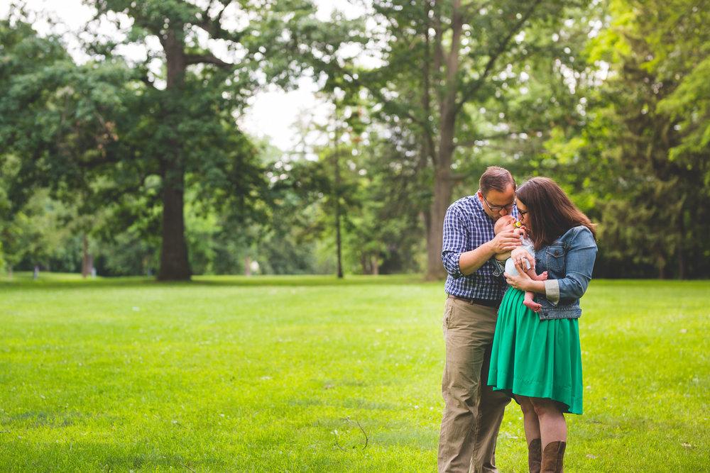 Albany-Family-Photographer-17.jpg