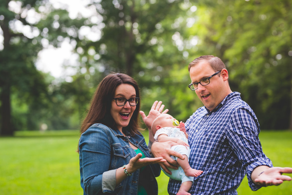 Albany-Family-Photographer-24.jpg