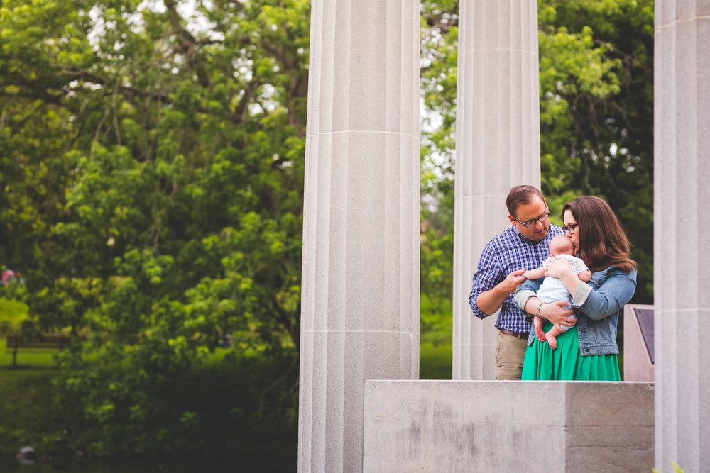 Albany-Family-Photographer-27.jpg