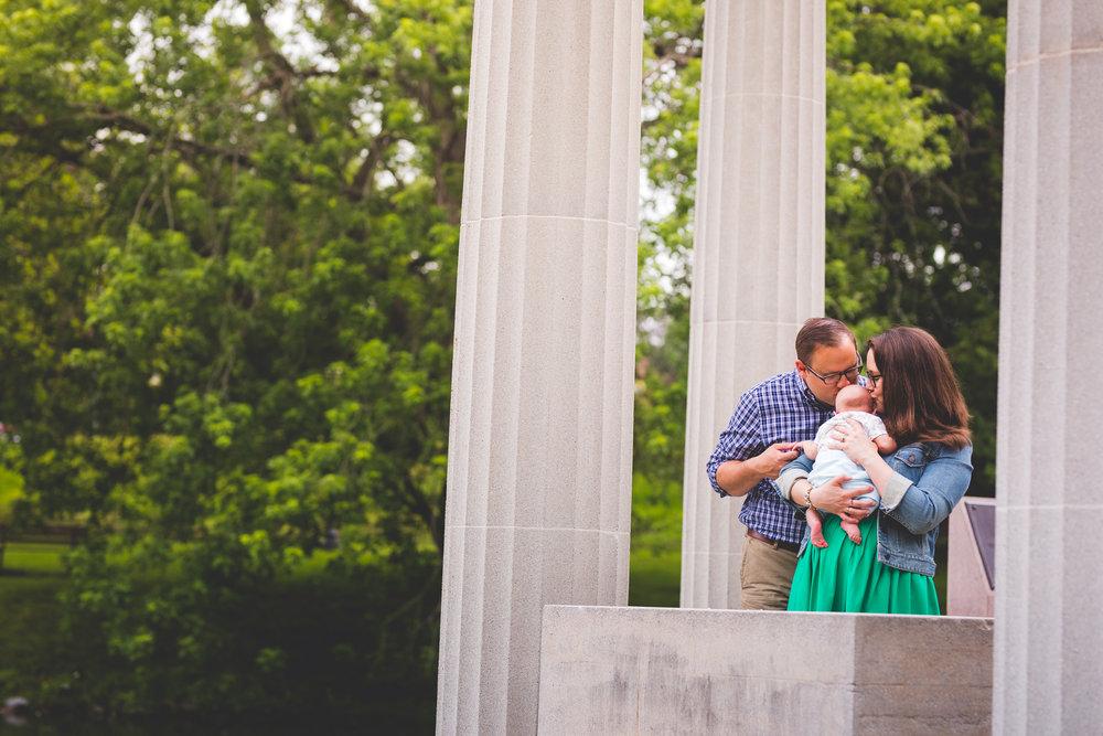 Albany-Family-Photographer-28.jpg