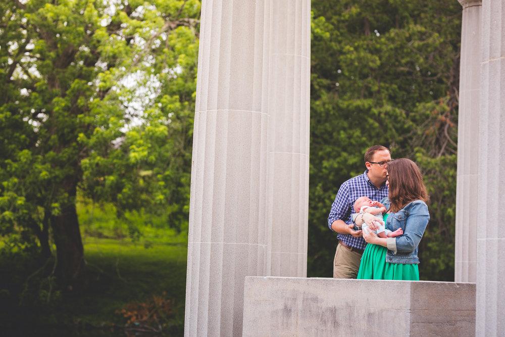 Albany-Family-Photographer-29.jpg