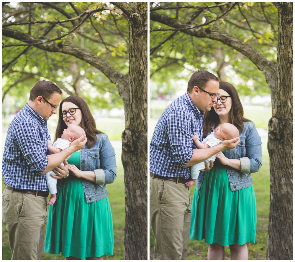 Albany-Family-Photographer-33.jpg