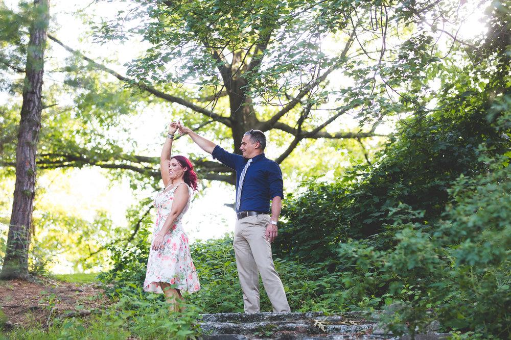 Albany_Wedding_Photographer-7.jpg