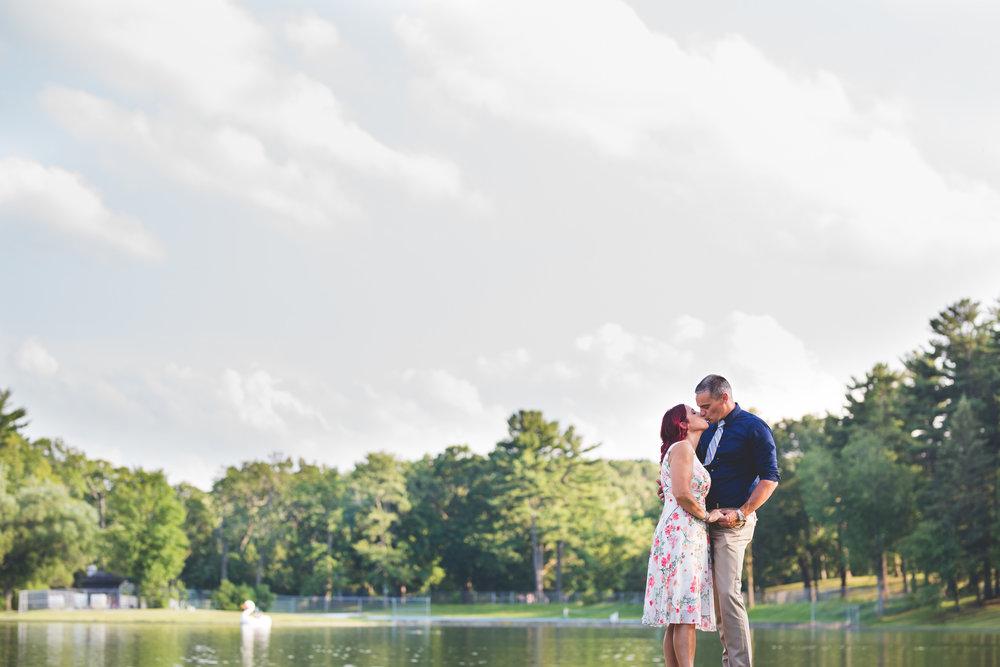 Albany_Wedding_Photographer-11.jpg
