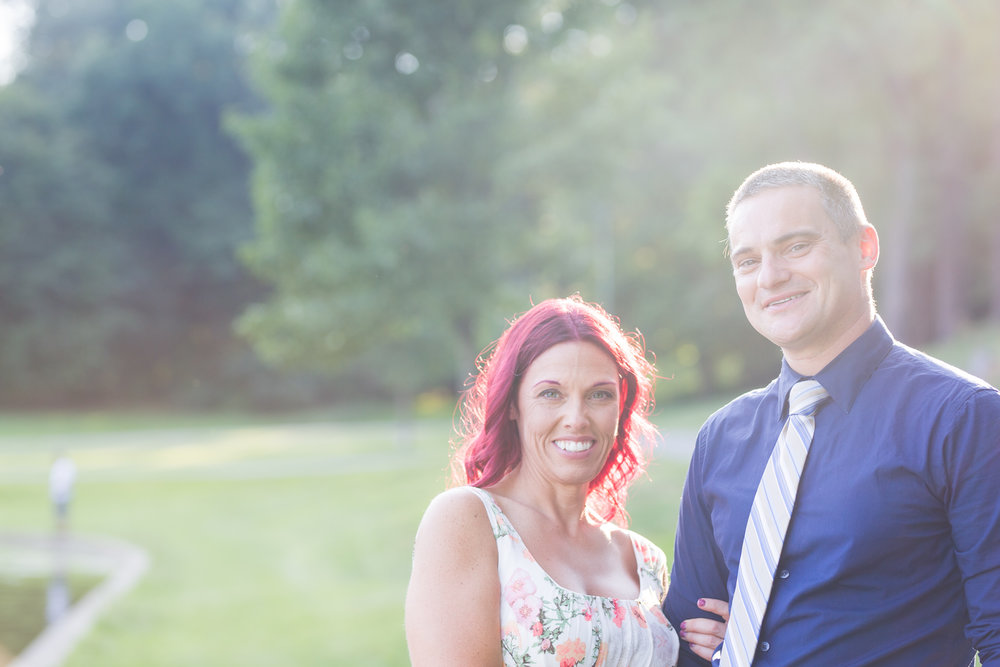 Albany_Wedding_Photographer-14.jpg