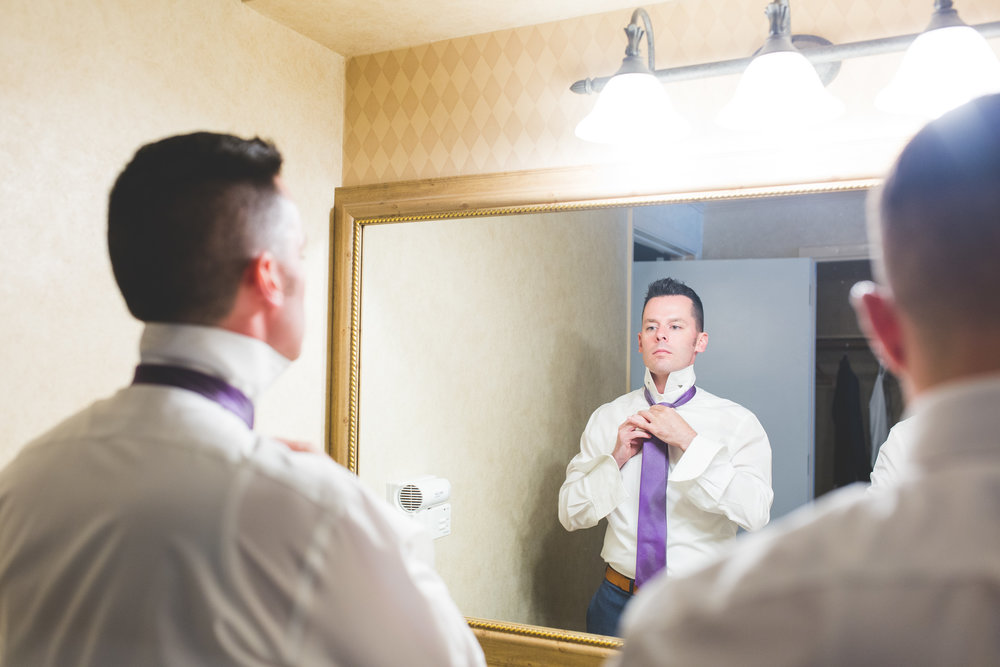 Albany_Wedding_Photographer-18.jpg