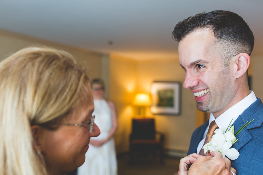 Albany_Wedding_Photographer-38.jpg