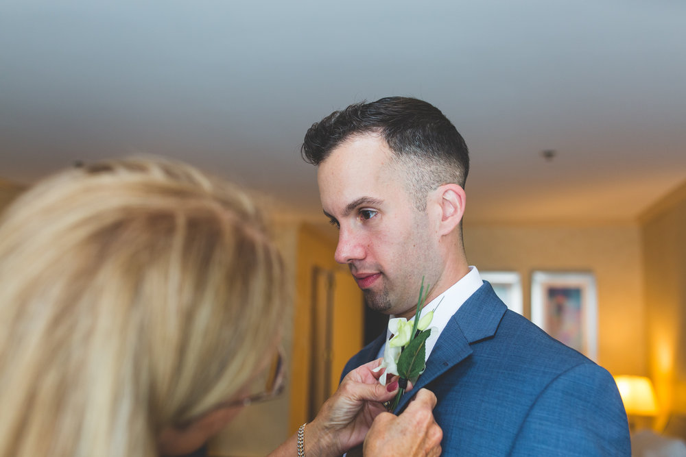 Albany_Wedding_Photographer-39.jpg