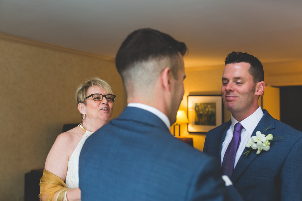 Albany_Wedding_Photographer-46.jpg