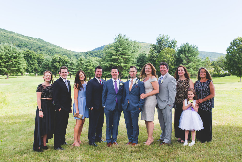Albany_Wedding_Photographer-113.jpg