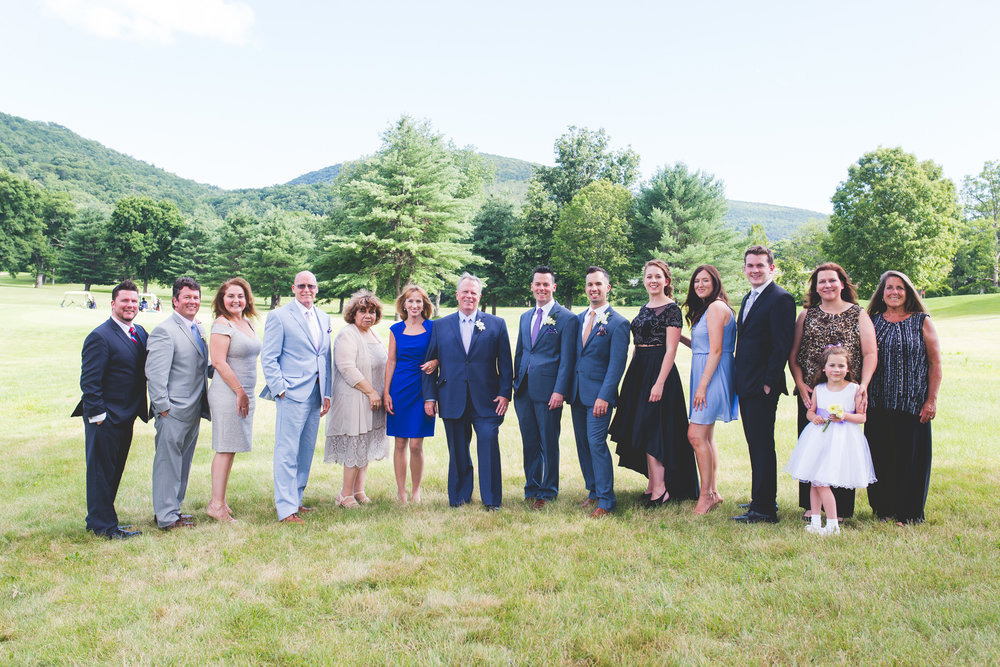 Albany_Wedding_Photographer-115.jpg
