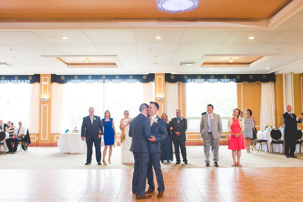 Albany_Wedding_Photographer-146.jpg