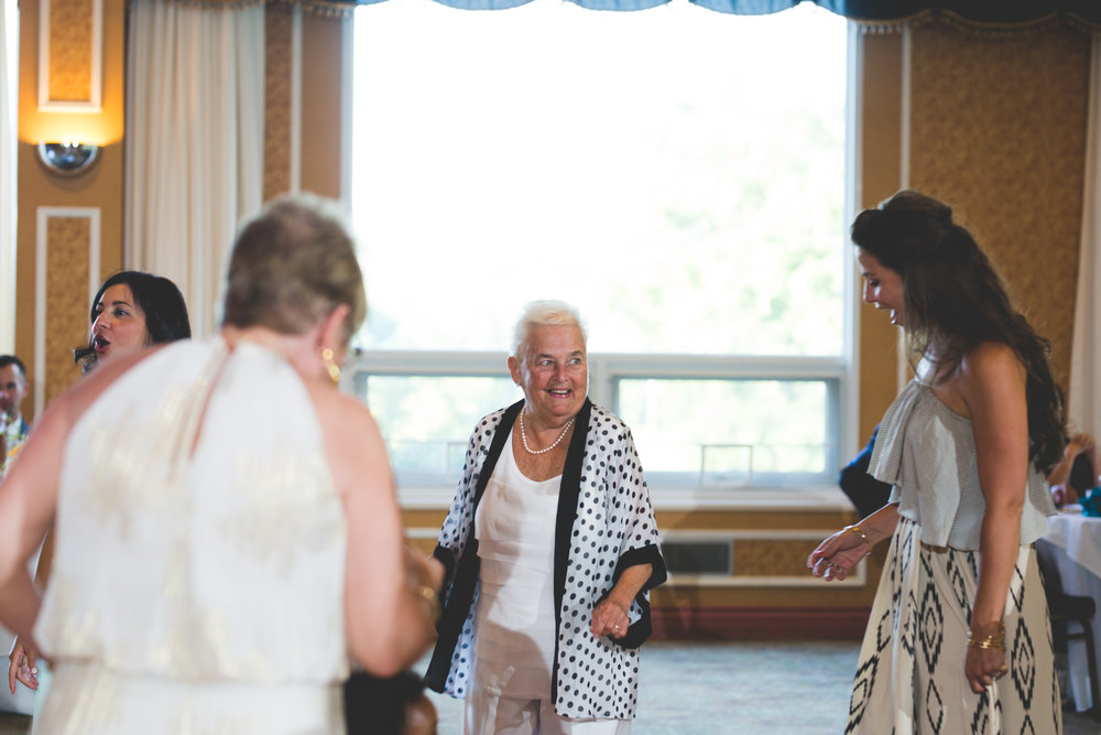 Albany_Wedding_Photographer-165.jpg