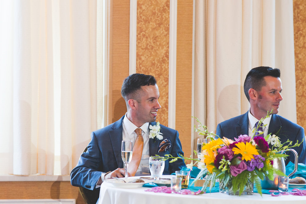 Albany_Wedding_Photographer-190.jpg