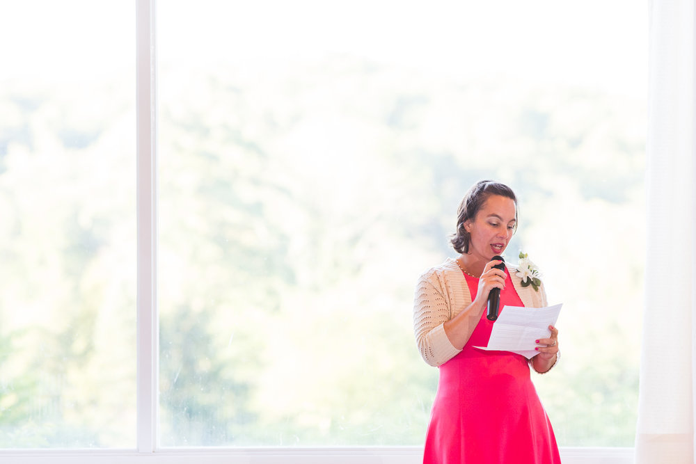 Albany_Wedding_Photographer-192.jpg