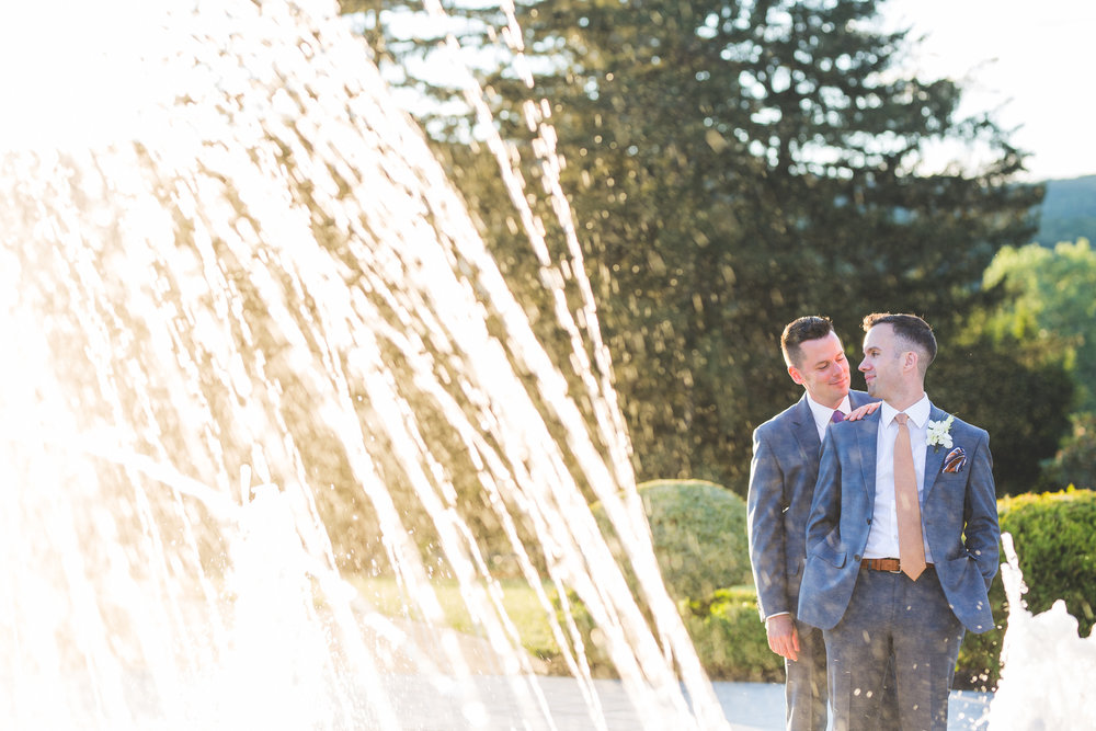 Albany_Wedding_Photographer-209.jpg