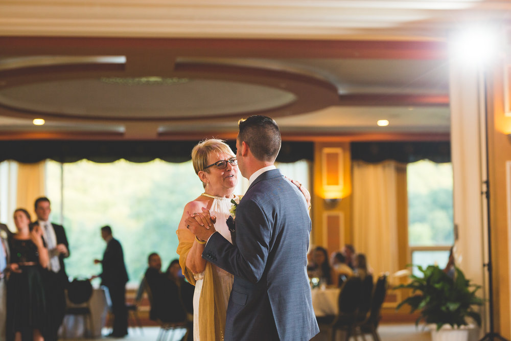 Albany_Wedding_Photographer-217.jpg
