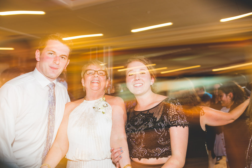 Albany_Wedding_Photographer-251.jpg