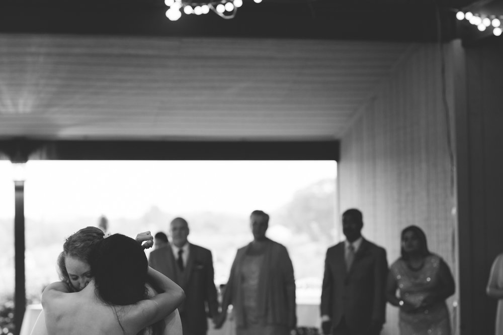 Albany_Wedding_Photographer-149.jpg