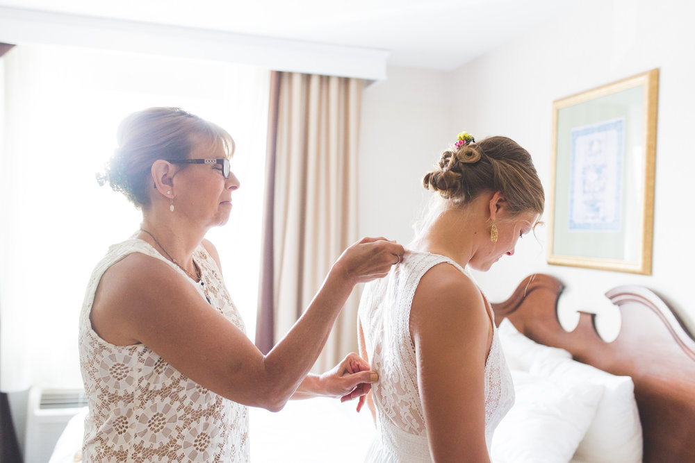 Albany_Wedding_Photographer-21.jpg