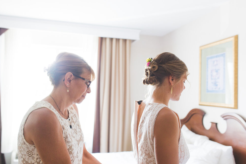Albany_Wedding_Photographer-20.jpg